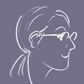 Portrait-Katrin