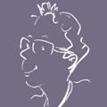 Portrait-Stefan